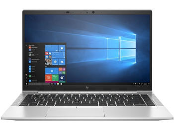 HP EliteBook 840 G7 (176X4EA)