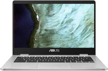 Asus Chromebook C423NA-EB0243