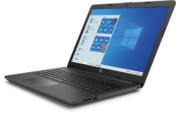 HP 250 G7 (15S86ES)