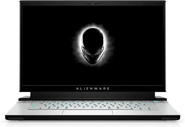 Alienware m15 R3 W6X33