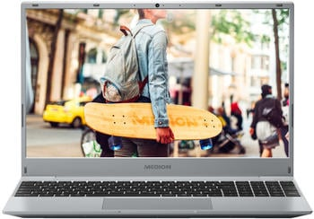 medion-akoya-e15301-md61773-notebook-mit-156-zoll-display-ryzen-7-8-gb-ram-512-gb-radeon-rx-vega-10-graphics-titan-grey