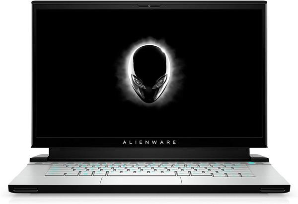Alienware m15 R3 G4PTM