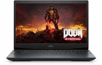 Dell G5 15 5500 R8K5D