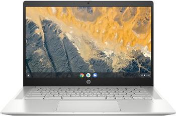 HP Pro c640 10X58EA