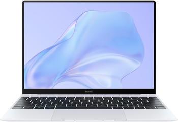 Huawei MateBook X (53011EAJ)