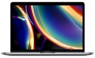 "Apple MacBook Pro 13"" 2020 (4060838860241)"