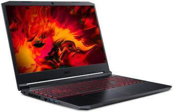 Acer Nitro 5 AN515-44-R55M