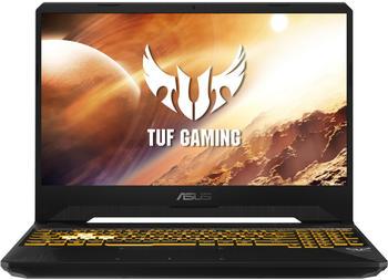 Asus TUF Gaming FX505DV-HN311T