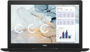 Dell G3 15 3500-KJGP7
