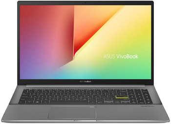 Asus VivoBook S15 S533EQ-BQ002T