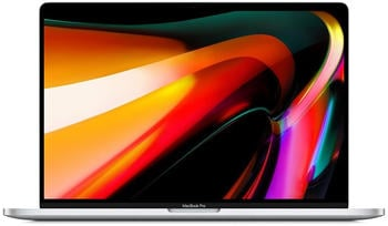 "Apple MacBook Pro 16"" 2019 (Z0Y1-11430)"