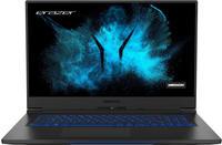 Medion Erazer Beast X10 (MD61795)