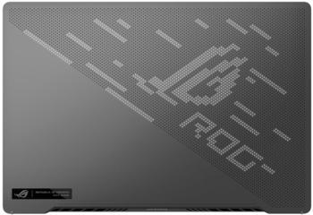 asus-rog-zephyrus-g14-ga401-anime-matrix-gaming-notebook-mit-14-zoll-display-ryzen-7-16-gb-ram-512-gb-geforce-gtx-1660ti-with-max-q-design-eclipse-gray-anime-matrix-version