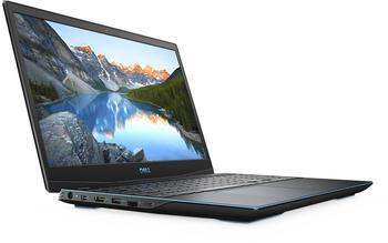Dell G3 15 3500 (5JP75)