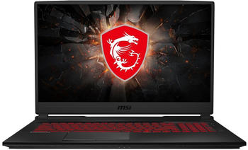 msi-gl75-10sfr-274-leopard-173-fhd-ips-144hz-intel-i7-10750h-16gb-ram-1tb-ssd-geforce-rtx-2070-freedos