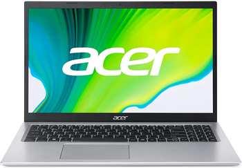 Acer Aspire 5 (A515-56-511A)
