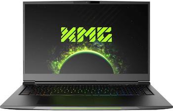 Schenker XMG Neo 17-E20MCW