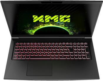 schenker-xmg-core-17-amd-m20-vhc-173-fhd-144hz-ryzen-5-4800h-16gb-ram-500gb-ssd-geforce-rtx-2060-windows-10