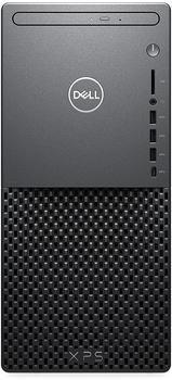 Dell XPS 8940 (9V7M8)