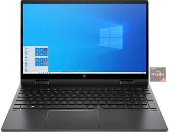 hp-notebook-envy-x360-15-ee0257ng