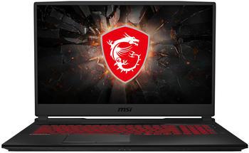 msi-gaming-gl75-10ser-291-leopard-notebook-schwarz-43-9-cm-173-zoll-1920-x-1080-pixel-intel-coretm-i7-der-9-generation-16-gb-ddr4-sdram-512-gb-ssd-nvidia-geforce-rtxtm-2060-wi-fi-5-80211ac