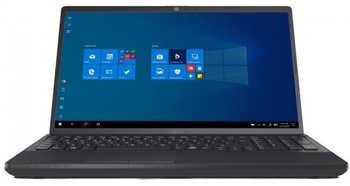 fujitsu-lifebook-a3510-notebook-core-i5
