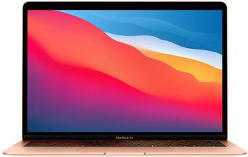 "Apple MacBook Air 13"" 2020 M1 (MGND3D/A)"