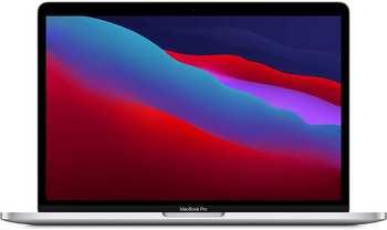 apple-macbook-pro-13-m1-chip-8gb-silberneu