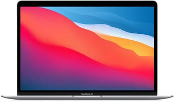 """Apple MacBook Air 13"""" 2020 M1 (MGN93D/A)"""