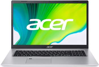 Acer Aspire 5 (A517-52G-79Z)