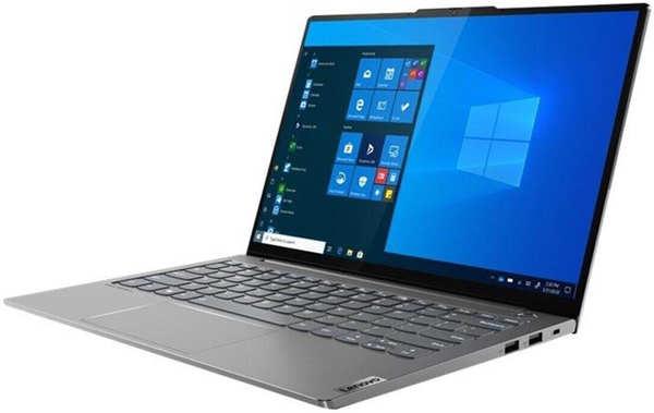 Lenovo Thinkbook 13S G2