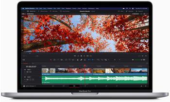 apple-macbook-pro-retina-m1-2020-13-3-8-gb-ram-512-gb-ssd-silber