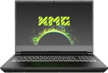 xmg-gaming-notebook-apex-15-10505578
