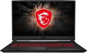 msi-gl75-10sfr-leopard-gaming-notebook-mit-core-i7-16-gb-ram-512-gb-geforce-rtx-2070-schwarz