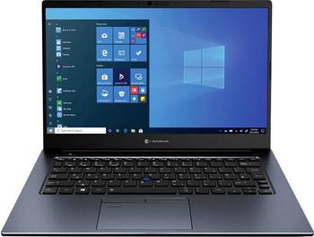 dynabook-portege-x40-356cm-14-zoll-full-hd-notebook-intel-core-i5-i5-1135g7-8gb-ram-256gb