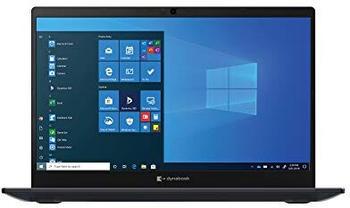 dynabook-portege-x30l-338cm-133-zoll-full-hd-notebook-intel-core-i7-i7-1165g7-16gb-ram-51