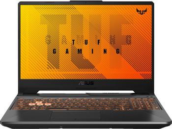 Asus TUF Gaming A15 FA506II-HN261T