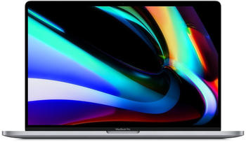 "Apple MacBook Pro 16"" 2019 (4060838917747)"
