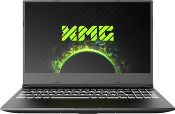 xmg-core-15-10505568-gaming-notebook-schwarz-windows-10-home-64-bit