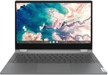 lenovo-ideapad-flex-5-chromebook-mit-133-zoll-display-core-i5-8-gb-ram-128-gb-intel-uhd-grafik-graphitgrau