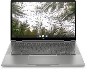 HP Chromebook x360 14c-ca0305ng