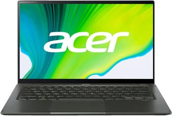 Acer Swift 5 (SF514-55T-58DN)