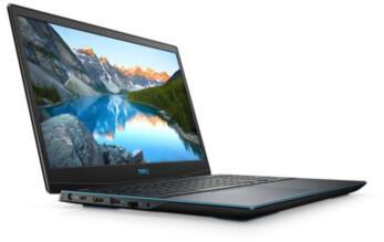 Dell G3 15 3500 HDNDH