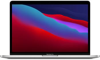 apple-macbook-pro-13-m1-8-core-16-512-sr-cto-notebook-silber-bto