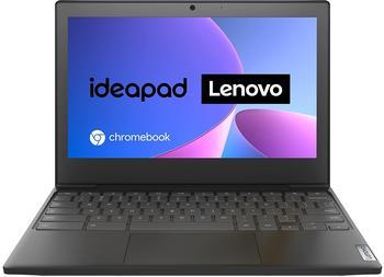 Lenovo IdeaPad 3 Chromebook 11 (82BA001A)