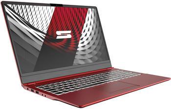 schenker-slim-15-red-edition-1560-full-hd-intel-core-i5-10210u-16gb-500gb-ssd