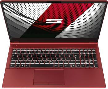 schenker-slim-15-10505582-notebook-rot-windows-10-home-64-bit