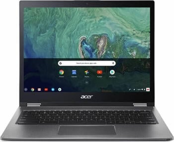 Acer Chromebook Spin 13 (CP713-2W-33PD)
