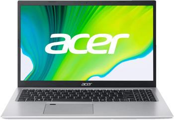 Acer Aspire 5 (A515-56G-761Z)