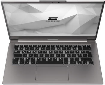 schenker-via-14-10505623-notebook-silber-ohne-betriebssystem